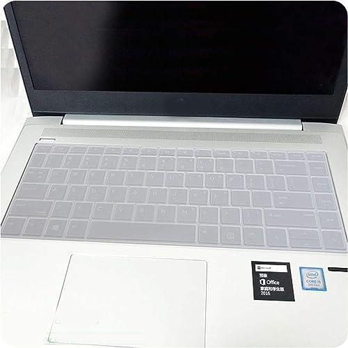 Laptop Tastaturschutz fur HP ProBook 430 G5 35 6 cm 13 3 Zoll HP ProBook 440 G5 G6 G7 x360 440 G1 ProBook 640 G4 G5