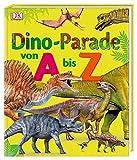 Dino-Parade von A bis Z - Dustin Growick
