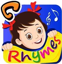 Best nursery rhymes of alphabets Reviews