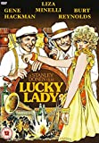Lucky Lady - 40th Anniversary Edition