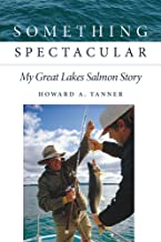 Best great lakes stories Reviews