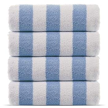 Best pool towel Reviews