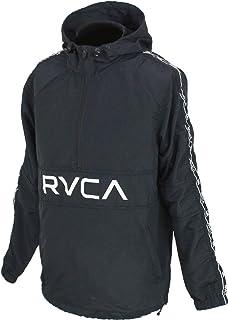 (ルーカ) RVCA アダプター アノラック ジャケット AJ041-753