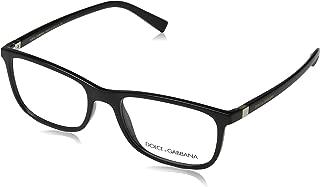 Eyeglasses Dolce & Gabbana DG 5027 501 Black