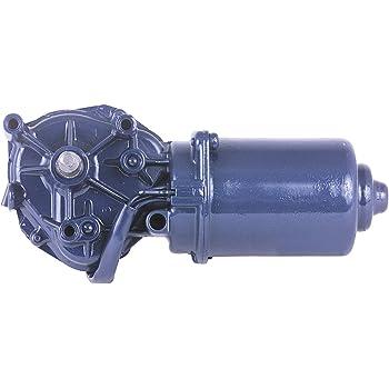 Cardone 43-1742 Remanufactured Import Wiper Motor