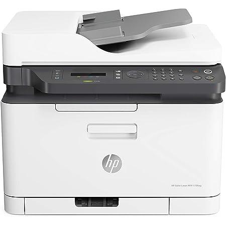 Hp Laserjet Pro M428dw Multifunktions Laserdrucker Computer Zubehör
