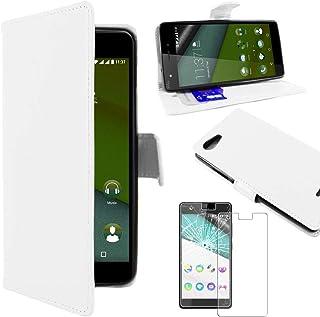 Amazon.fr : coque wiko pulp 4g : High-Tech
