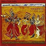 Goddess-Divine Energy Music from India