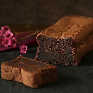 濃厚 ガトーショコラ チョコレートケーキ ガトー チョコレート ギフト 川本屋茶舗 (ホール1本)