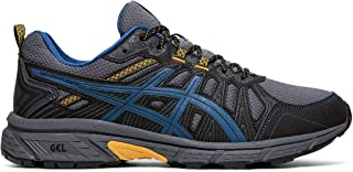 Men's Gel-Venture 7 Trail Running Shoes