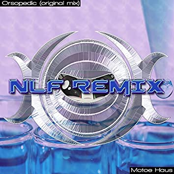Orsopudic (NLF remix)