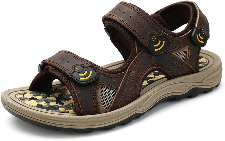 Mubeuo Womens Casual Hiking Sport Sandals Ladies Sandles