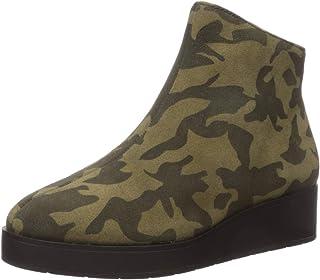 حذاء Karmeya عصري للسيدات من Lucky Brand