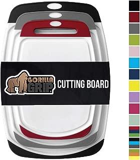 Best cloth cutting board Reviews