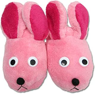 Best christmas story slippers Reviews