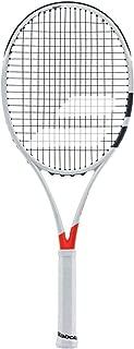 Pure Strike Vs Tour S Raqueta de Tenis, Unisex Adulto