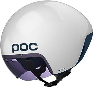 POC Cerebel, Cycling Helmet for Racing