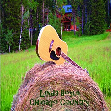 Chicago Country