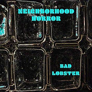 Neighborhood Horror