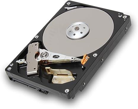 Toshiba Dt01aca200 2000gb Interne Festplatte 3 5 Zoll Computer Zubehör