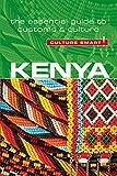 Kenya - Culture Smart!: The Essential Guide to Customs & Culture (76)