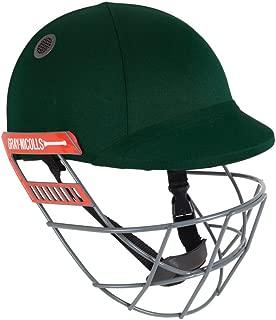 Best gray nicolls junior helmet Reviews