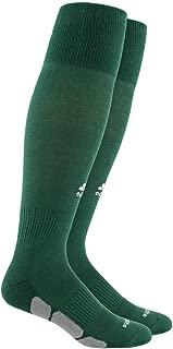 Utility All Sport Socks