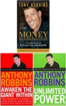 Best tony robbins confidence Reviews