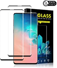 samsung galaxy sky tempered glass screen protector