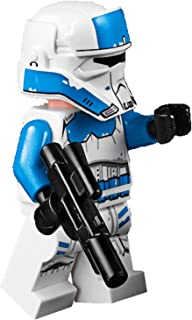 LEGO Star Wars Imperial Transport Pilot …