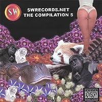Compilation 5