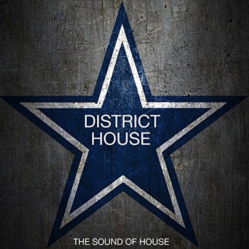 The Deep Vitaliser (Club Phonique Mix)