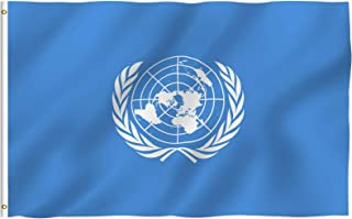 Best united nations banner Reviews
