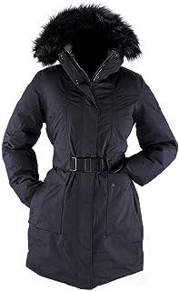f72d23898 Amazon.com: The North Face - Down Jackets & Parkas / Coats, Jackets ...
