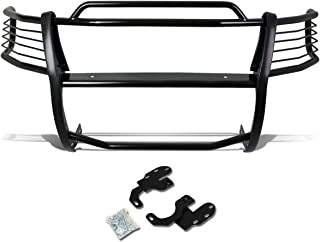Best 2003 f150 grill guard Reviews