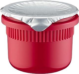 DECENCIA (ディセンシア) アヤナス コンセントレートクリーム 詰め替え 30g クリーム セラミド 潤い 保湿 年齢肌 乾燥肌 敏感肌 シミ はり ハリ 小じわ 小ジワ スキンケア ギフト プレゼント 1