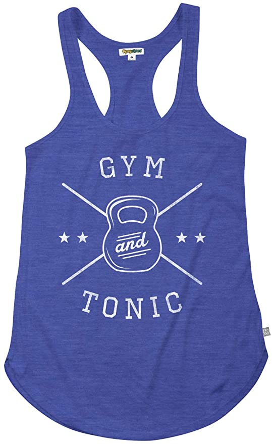 Workout Motivation Gifts For Her Funny Workout Tanks Funny Gym Tanks Workout Shirts Workout Tanks For Women Sweating For My Sanity