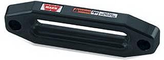 WARN 73850 Standard Hawse Fairlead