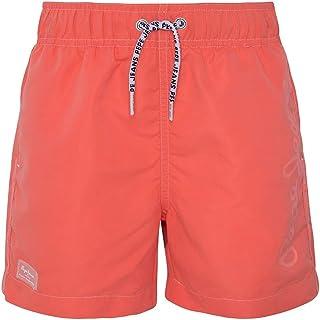 Bañador para niño Bermudas niño Boxer slip tallas 2 3 4 5 6 7 8 9 10 11 12 13 14 Años Piscina Natación Playa Verano 2019