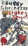 Broken Street (Pulp Master) - Frank Nowatzki