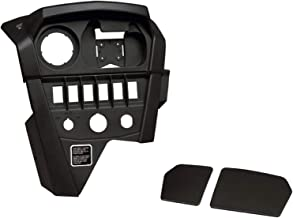 Can-am Commander 2011 and Newer Radio / GPS Console Adapter