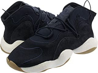 [アディダス] CRAZY BYW LVL I LEGEND INK/COLLEGE NAVY/GUM
