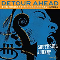 Detour Ahead: the Music of Bil [12 inch Analog]