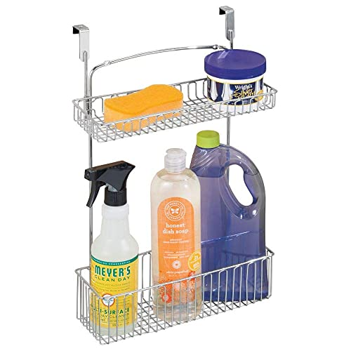 Kitchen Cabinet Organization and Storage: Amazon.com