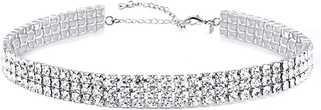 chvker jewelry