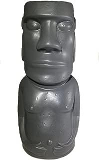 limited edition tiki mugs