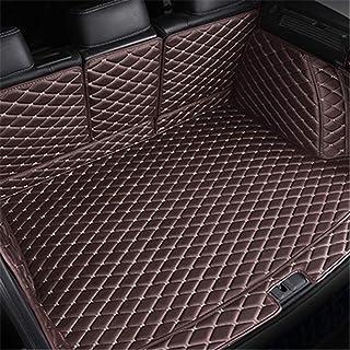 partir de stayclean impermable pour coffre de voiture gle SUV 2015