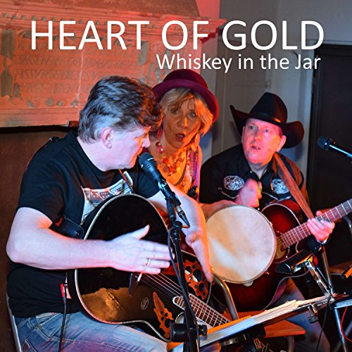 Whiskey in the Jar (2018 Unplugged)