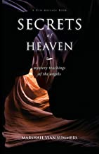 Secrets of Heaven (New Knowledge Library)