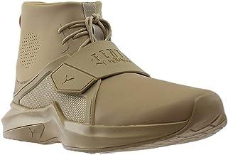 Amazon.com: Rihanna Sneakers